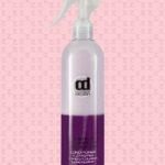 CONSTANT DELIGHT Кондиционер для увлажнения волос двухфазный