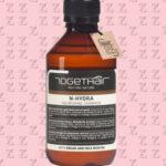 Togethair n-hydra