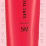 Lebel IAU Cell Care 5М Крем-концентрат для увлажнения волос