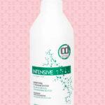CONSTANT DELIGHT Шампунь INTENSIVE для увлажнения волос с коллагеном